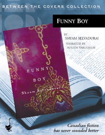Funny Boy Summary