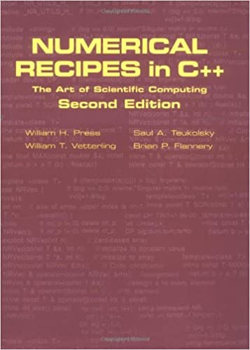 Numerical recipes fortran 90 pdf writer
