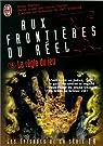 Aux frontières du réel, tome 19 : La règle du jeu  par Steiber