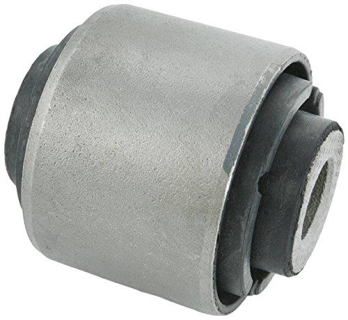 07 honda element rear control arm - 5