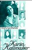 Unforgettable, Karin Kallmaker, 1562802607