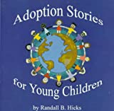 img - for Adoption Stories for Young Children book / textbook / text book