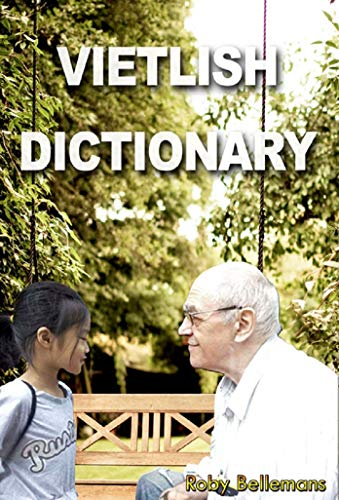 Vietlish Dictionary