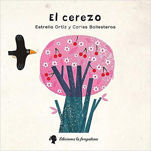 Bittorrent Descargar Español El Cerezo PDF PDF Online
