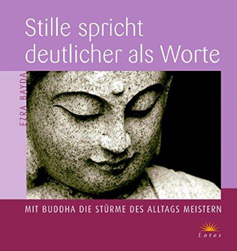 stille-spricht-deutlicher-als-worte-mit-buddha-die-strme-des-alltags-meistern