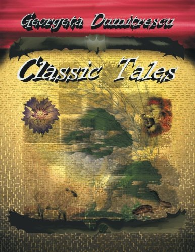 Read Online Classic Tales ebook