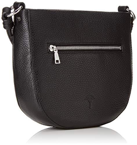Chiara Cm T 0x21 X Nero Shoulderbag nero H Shoulder Joop Shoppers 0 b and Stella schwarz Bags Donna Svz 0x22 6 q4RxOBwaOd