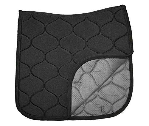 BeneFab by Sore No-More Anti-Slip Dressage Pad