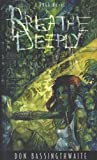 Breathe Deeply (World of Darkness)