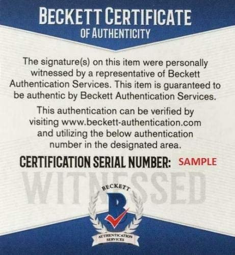 Autographed College Photos Beckett Authentication Jay Wright Villanova Signed Framed 8x10 PhotoGo Cats Inscribed BAS