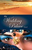 The Wedding Palace, M. Abdelsalam Elemary, 1432736221