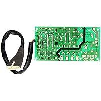 Frigidaire 5304476951 Main Control Board Air Conditioner