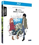 Cover Image for 'Eden of the East: The Complete Series'
