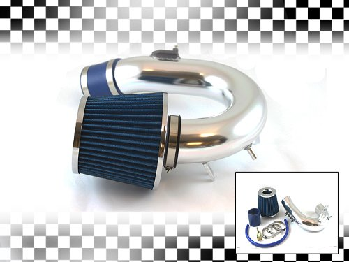 2000-2005 Celica GT Short Ram Intake with Filter 00 01 02 03 04 05 (Celica Gt Short Ram Intake)