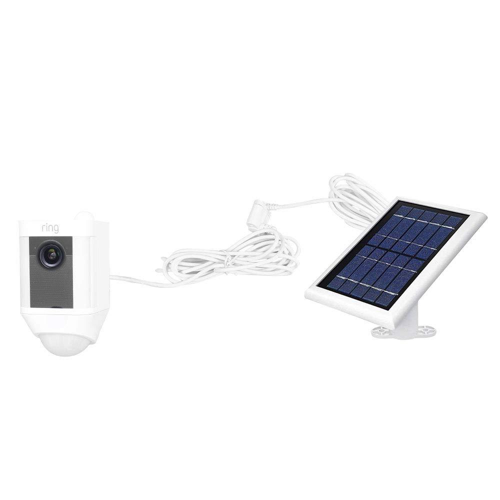 Camera & Photo Electronics & Photo Ring Spotlight Cam Battery ...