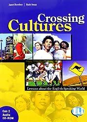 Crossing cultures (+CD)