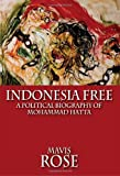 Indonesia Free, Mavis Rose, 6028397245