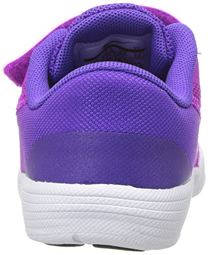 Nike Shoes K'S Court-Tradition Wht/Blk 36m xn8n3pgI2h