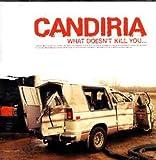 Candiria