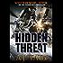 Hidden Threat (Threat Series Book 3)