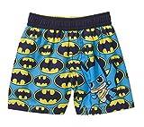 Batman Swim Trunks