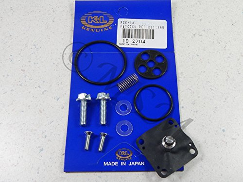 Top Fuel Injection Idle Air Parts