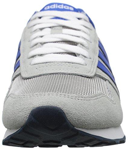adidas NEO Men's 10K Lifestyle Runner Sneaker new