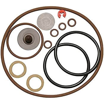 Amazon Com Chapin 6 5368 Pro Series Seal Kit For Chapin Proseries