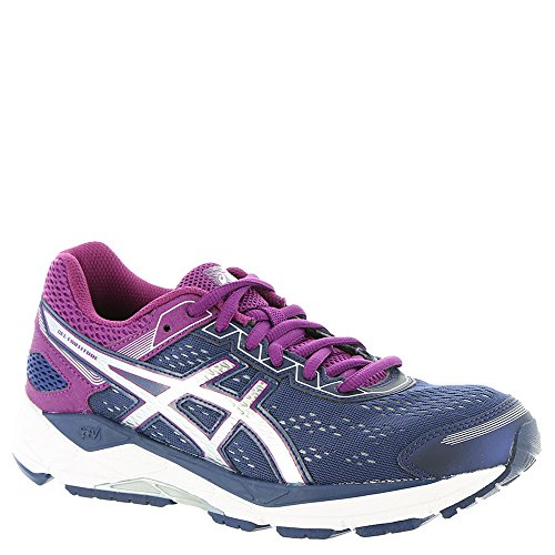 countdown package online Asics Gel-fortitude 7 Running Shoe Indigo Blue/Silver/Prune wide range of cheap online many kinds of for sale professional cheap online I112pzE