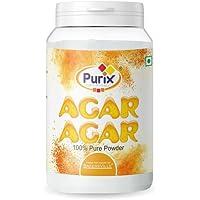 Purix™ Agar-agar Powder, 75g