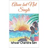 Alone but Not Single: Legend of the Love Heiau (Kindle Edition)