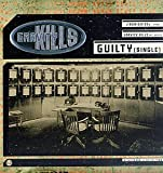 Guilty by Gravity Kills (1996-02-13)
