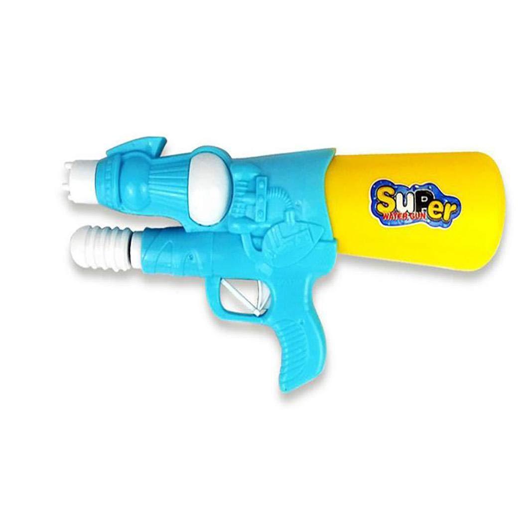 erholi Children Summer Outdoor Sand Beach Interactive Game Spray Water Toy Water Gun Spy Gadgets by erholi (Image #1)
