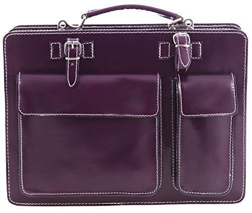 My My Men Men Oh Oh Men Oh My Bag Bag Bag 7BFxwqfx