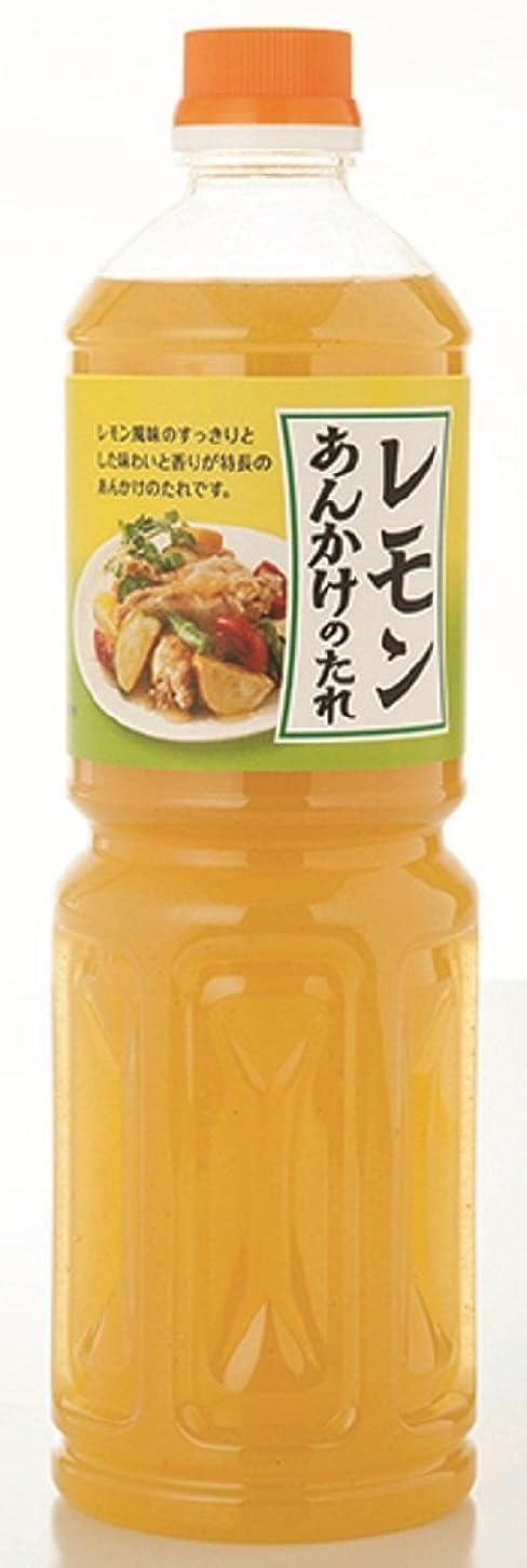 倍増パット倍増エバラ e-Basic 醤油ラーメンスープ 1.8L