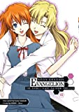 Neon Genesis Evangelion: The Shinji Ikari Raising Project, Vol. 10