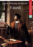 Faust  (Français Allemand édition illustré): Faust (Französisch Deutsch Ausgabe illustriert) (French Edition)
