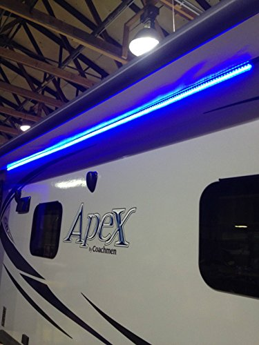 Led Lights For Awning - 8