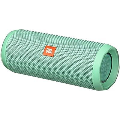 jbl-flip-4-waterproof-portable-bluetooth-3