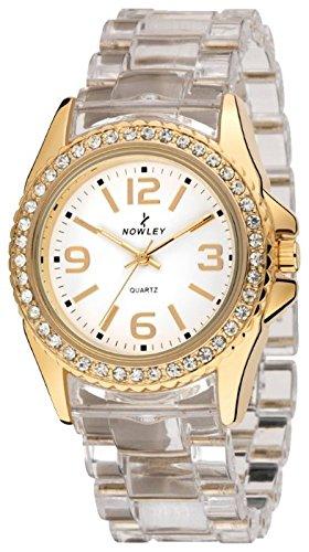 Reloj NOWLEY 8-5314-0-2 - Reloj mujer WR 5 atm con