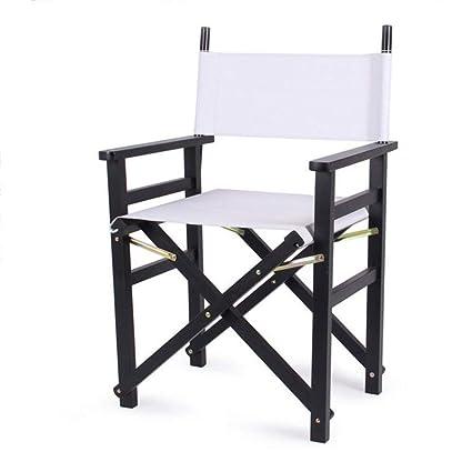amazon com qtqz how to send stool brisk chair solid wood canvas