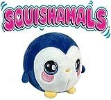 #1: Squishamals - 3.5