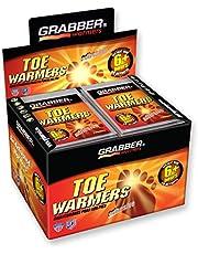 Grabber Warmers Grabber 6+ uur teen Warmers, 40-Count