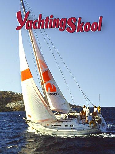 Yachting Skool