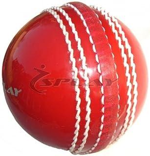 Splay Indoor PU Palla da Cricket