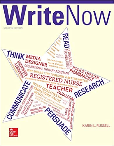 Amazon ebook for write now 3rd party vendor ebook karin ebook for write now 3rd party vendor 2nd edition kindle edition fandeluxe Images