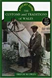 The Customs and Traditions of Wales (Pocket Guide)