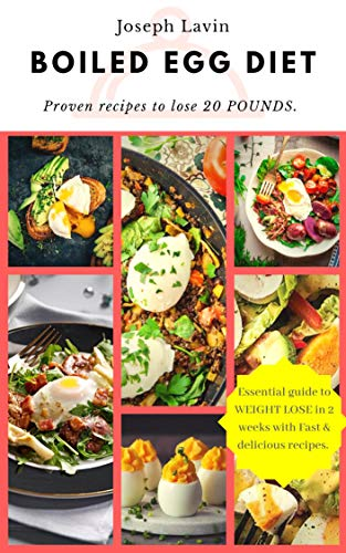 Healthy weight loss meal plan for a week