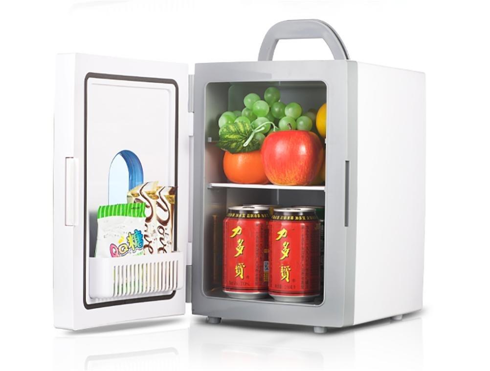 Mini Kühlschrank Kosmetik : Fridge auto kühlschrank l minikühlschrank kosmetik kühl insulin