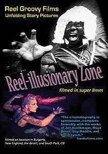 Reel-illusionary Zone